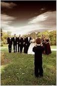 Jason+Gina | Aspen Wedding Photographers | Husband & Wife Team