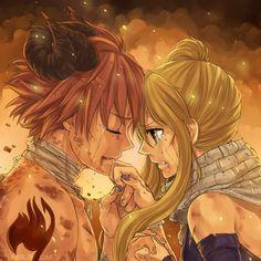 I think it will happen soon.So sad,very sad...;-;