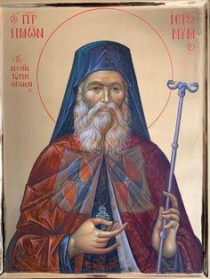 Byzantine Icons, Byzantine Art, Fresco, Pray Always, Best Icons, Orthodox Christianity, Orthodox Icons, Saints, Princess Zelda