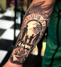 Photo about: Religious Tattoos Jesus Hand Reaching, Title: Religious Tattoos Jesus Hand Reaching 129 Best Tattoos Images In Description: . , Tags: ], Resolution: x Forarm Tattoos, Forearm Sleeve Tattoos, Best Sleeve Tattoos, Body Art Tattoos, Cool Tattoos, Tattoo Neck, Tatoos, Family Tattoos For Men, Family Tattoo Designs