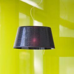 Lámparas Oliva. Lámparas. de Techo. Abc S3
