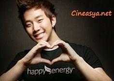 2PM'den Junho Feel Sarkisinin Japonca Versiyonuna Klip Cekti | Asya,Güney Kore Tv ve Sinema Dünyasi