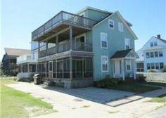 701 Surf Avenue, Rehoboth Beach, DE 19971 | Berkshire Hathaway HomeServices Gallo Realty