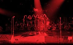 DETROIT ROCK N ROLL MAGAZINE: BOB SEGER LIVE BULLET BEST LIVE ALBUM IN ROLLING STONE