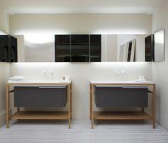Wash basins | Wash basins | Ottocento | Agape | Benedini. Check it out on Architonic