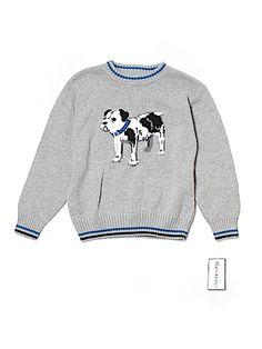 Hartstrings Light Sweater 8/10