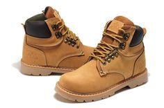 cheap for discount 39ab6 c165d Aliexpress.com  Comprar Avant garde 2014 nueva hombres mujer botas de  montaña montañismo senderismo Trekking zapatos atléticos multicolor ee.uu.  3 a ee.uu.