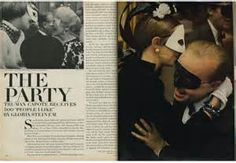 cz guest truman capote - - Yahoo Image Search Results