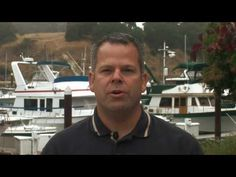 How to Winterize Your Boat | West Marine