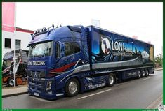 Truck And Tractor Pull, Tractor Pulling, Truck Paint, Volvo Trucks, Big Trucks, Tractors, Vehicles, Decal, Advertising