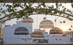 11 Best Staff Images Solar Wall Lights Modern Deck