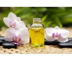 Oliwa Magnezowa - sposób na ból głowy