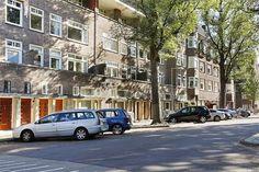 Michelangelostraat | Oud-Zuid | Amsterdam (stad)  Woonruimte te huur in Oud-Zuid Amsterdam. Vanaf 04-10-2017 komt er een Appartement beschikbaar! Het heeft een oppervlakte van 78m2 3 kamer(s) en 2 slaapkamer(s). Het zal Gestoffeerd opgeleverd worden. De huurprijs is 2.350- per maand (exclusief). De borgsom bedraagt 4.700-. Matchen jouw woonwensen met deze woonruimte?  EUR 2350.00  Meer informatie