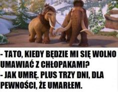 Very Funny Memes, Wtf Funny, Funny Cute, Funny Jokes, Hilarious, Pretty Pictures, Funny Pictures, Polish Memes, Funny Mems