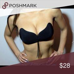 the perfect sculpt bra tan b8aa2defc