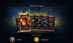 Juegos de Celulares | Magic 2014 juego para celular Android | http://juegos-de-celulares.com