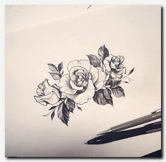#rosetattoo #tattoo tattoo ideas male shoulder, meaningful female tattoos, indian art tattoos, skull with sunglasses tattoo, psychedelic tattoo ideas, tattoo memorial, beautiful memorial tattoos, chinese symbol family, best religious tattoos, tattoo sleeve clothing, mom tattoo images, small first time tattoo ideas, awesome skull tattoos, japanese tattoo female, tattoos on women's arms, tattoo dovme