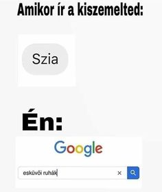 Csak rám nem ír de én is ezt tenném... 😂😂😂 Really Funny, Funny Cute, Some Jokes, Funny Messages, Just Kidding, Laughing So Hard, Funny Moments, Funny Photos, Funny Jokes