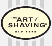 Experience The Perfect Shave | The Art of Shaving