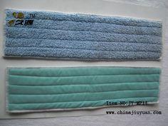 best microfiber mop-HeBei Jiuyuan Textile Co. Textiles, Pug, Fabrics, Textile Art