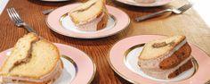 Chai Bundt Cake Recipe | The Chew - ABC.com