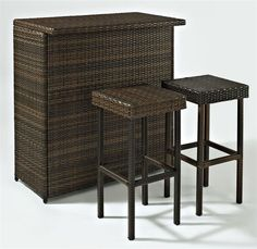99+ Outdoor Wicker Bar Stools   Modern Wood Furniture Check More At Http:/