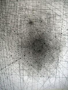 emma mcnally/ Emma McNally's Fields, Charts, Soundings Cartographies