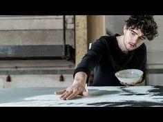 Tim Bengel: Kunstwerke aus Sand   Webfail - Fail Bilder und Fail Videos