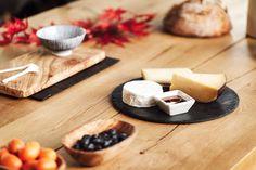 Lovely autumn table #urbanara #kitchen #style #homedecor