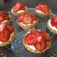 A Food, Food And Drink, Muffins, Sweet Tooth, Bakery, Cheesecake, Pie, Sweets, Desserts
