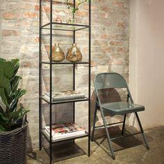 Dempsey-Glass-Cabinet