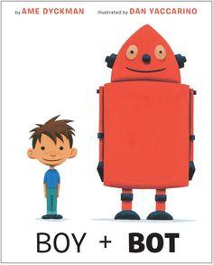 boy + bot - Google Search