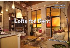 When it comes to converting your #loft there are so many factors to take into consideration it can seem like attractive? #Circl provide #best #rental #services in all over the #Canada.