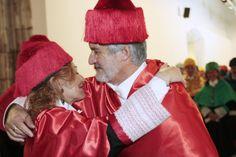 Manuel Marín - Fotos cedidas por el Gabinete de Relaciones Institucionales y Protocolo