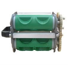 Image result for ravioli maker automatic machine