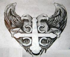 Двоглави орао(Two-headed Eagle)