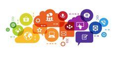 Te presentamos las 10 mejores herramientas gratuitas de escucha de las redes sociales para poder dar seguimiento a las conversaciones online.