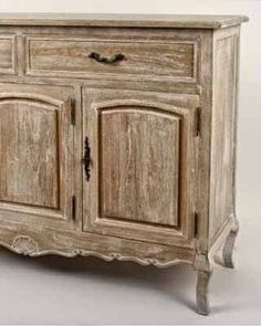 home office decor Upcycled Furniture, Vintage Furniture, Diy Furniture, Modern Furniture, Home Office Decor, Home Decor, Chalk Paint Furniture, Furniture Restoration, How To Distress Wood