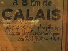 """Wolcom to Calais ≥ Territoires de Fictions - 2007. Petite Oeuvre Multimédia """"Wolcom to Calais""""  Olivier Jobard photographie Sangatte avant e..."""