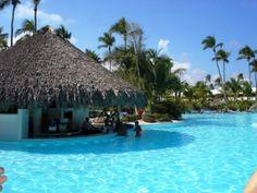 Republica Dominicana, Hace tiempo, muy buenas vacaciones... :)