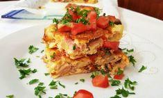Tα πιο Γρήγορα κι Εύκολα Πιτσάκια! - Χρυσές Συνταγές Greek Recipes, Lasagna, Sandwiches, Tacos, Appetizers, Ethnic Recipes, Food, Youtube, Instagram
