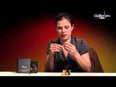 Premium Electronic Cigarette Video Review & Coupon Codes - http://freeecigarettestarterkits.com/free-ecigarette-starter-kits/premium-electronic-cigarette-video-review-coupon-codes-2/