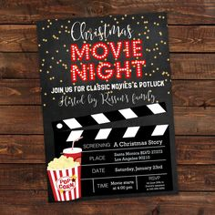 Like Mom And Apple Pie A Summer Of Movies Free Printables Free