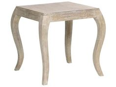 Shop for Stein World Aidan End Table, 12463, and other Living Room Tables at Stein World in Memphis, TN.