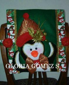 Chair Covers, Advent Calendar, Diy And Crafts, Mary, Holiday Decor, Christmas, Home Decor, Highchair Cover, Xmas