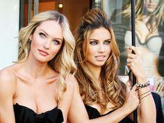 #beauty  http://pinterest.com/successdress