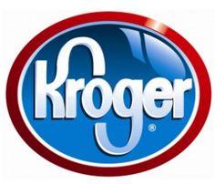 Kroger: Mid-Atlantic Deals And Coupon Matchups!  #Kroger #Deals #Coupons