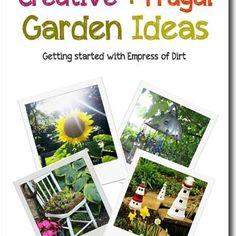 Creative-Frugal-Garden-Ideas-4x_Free