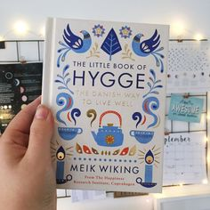 How to Hygge: 20 ways to feel good over autumn and winter - Wholeheartedly Healthy | UK Healthy Living and Lifestyle Blog