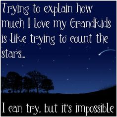 Lily,Mason and Zoey..You all have made my life complete.. I have such happiness and joy seeing your faces or thinking of you all.. Mamaw loves you with all her heart and soul:) ilyavvvm.
